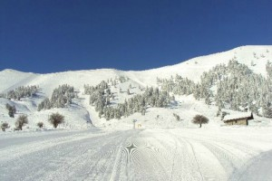 kalavrita_xionodromiko_kentro_all_inclusive_ski